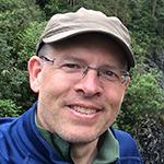 Dr. Jeff LaFrenierre